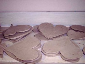 130104_AFTH_drying hearts 03