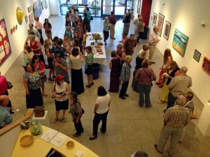 140725_exhibitions_reality-unchained_reception 03_web