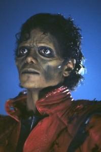 Thriller(25)fromExaminerdotcom