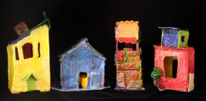 151130_paperclay_HOUSES 02_web