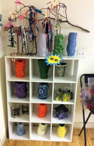 151209_MKTNG_Store_Sale-Shelf 01_web