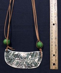 $29 #J07 (detail) Artist: Lupe Chavez